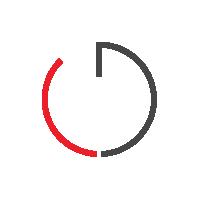 limarija icon