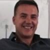 Igor Simić