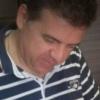 Vladimir Lukajić
